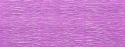 Bobine di Carta Crespa Colorata