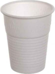 Bicchieri Biodegradabili biotable (100 Pezzi) - Vendita online all'ingrosso b2b