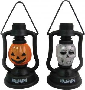 Lanterna Halloween. Vendita all'ingrosso e online
