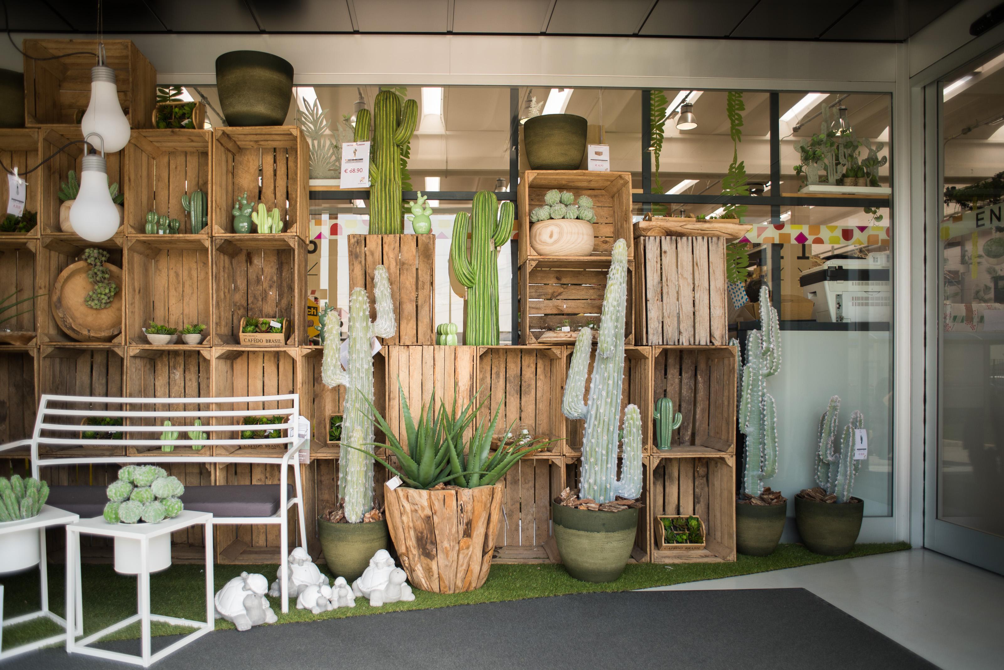 Garden Style Arredo Giardino.Arredi Da Giardino Idee E Consigli Il Blog Di Incartare Cash Carry