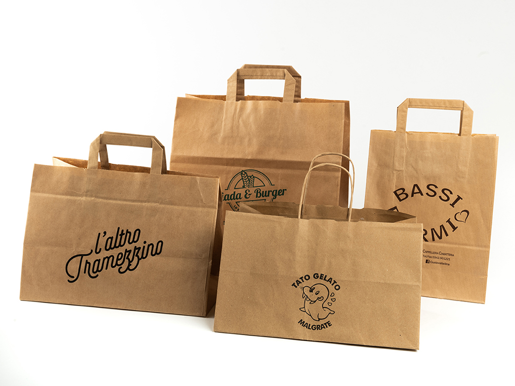 incartare_packaging-personalizzato_20208