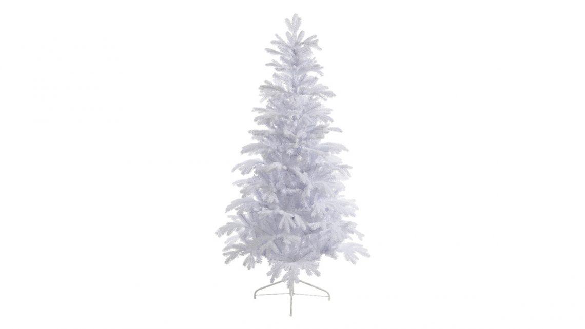 alberodinatale-bianco_natural-christmas_collezioni-natale-2020_incartare