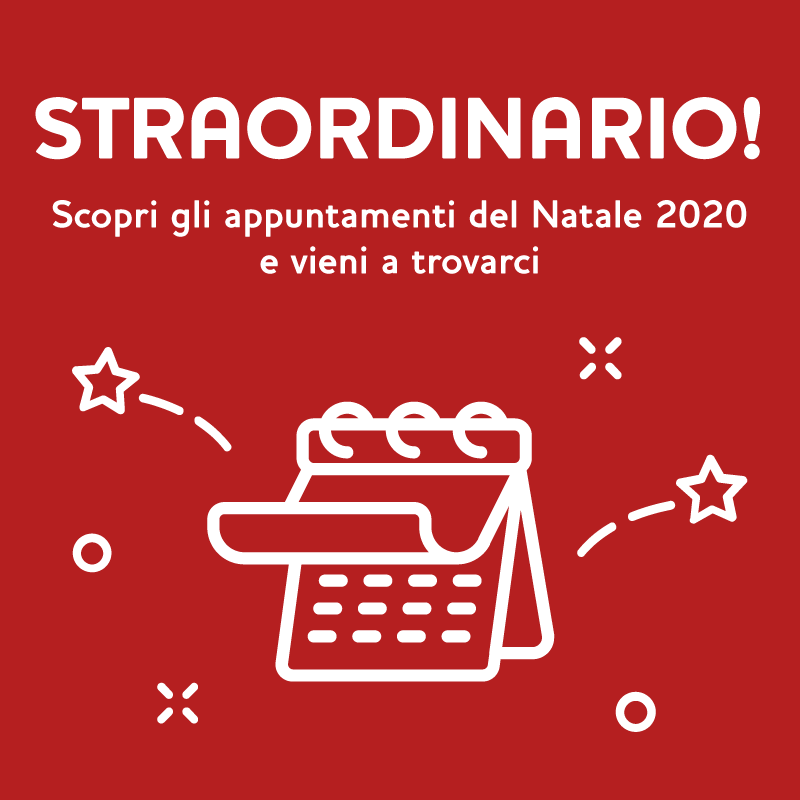 incartare_aperture-straordinarie_natale-2020