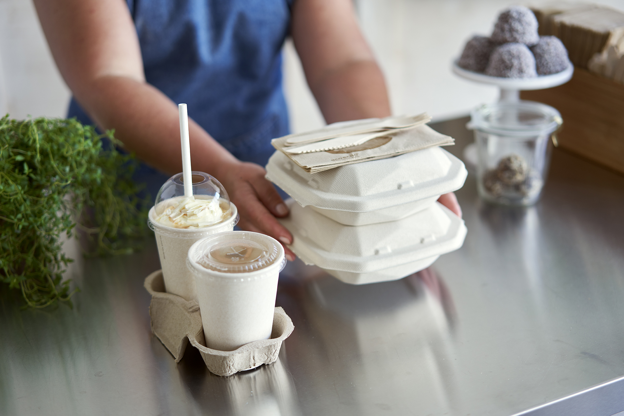 incartare_packaging-takeaway-deliveryfood_steetfood_caffetterie11