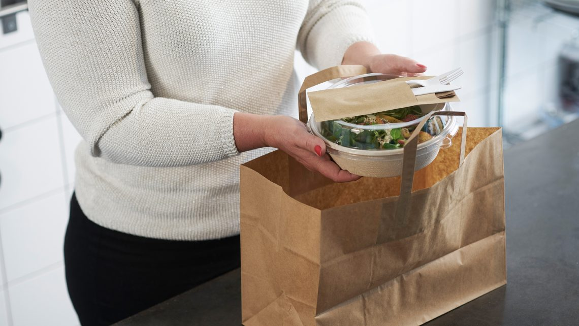 incartare_packaging-takeaway-deliveryfood_steetfood_caffetterie15