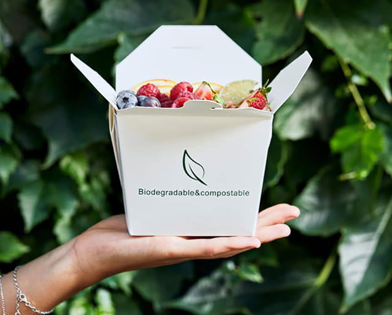 incartare_packaging-takeaway-deliveryfood_steetfood_caffetterie18