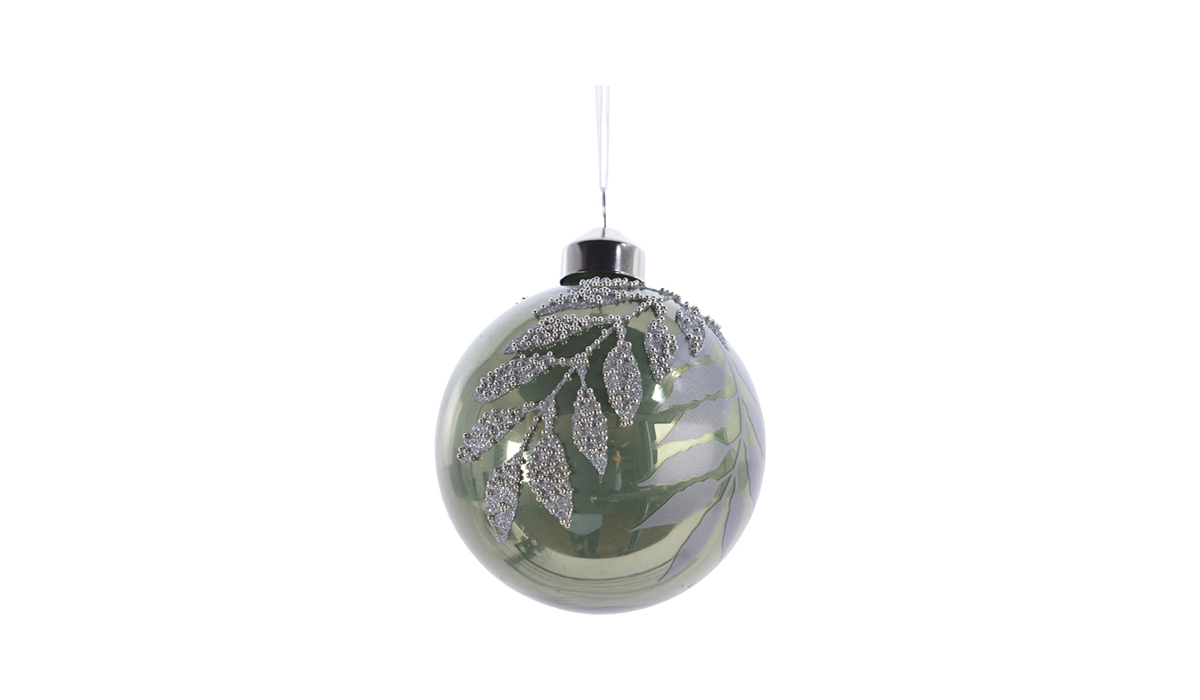pallina-alberodinatale_natural-christmas_collezioni-natale-2020_incartare