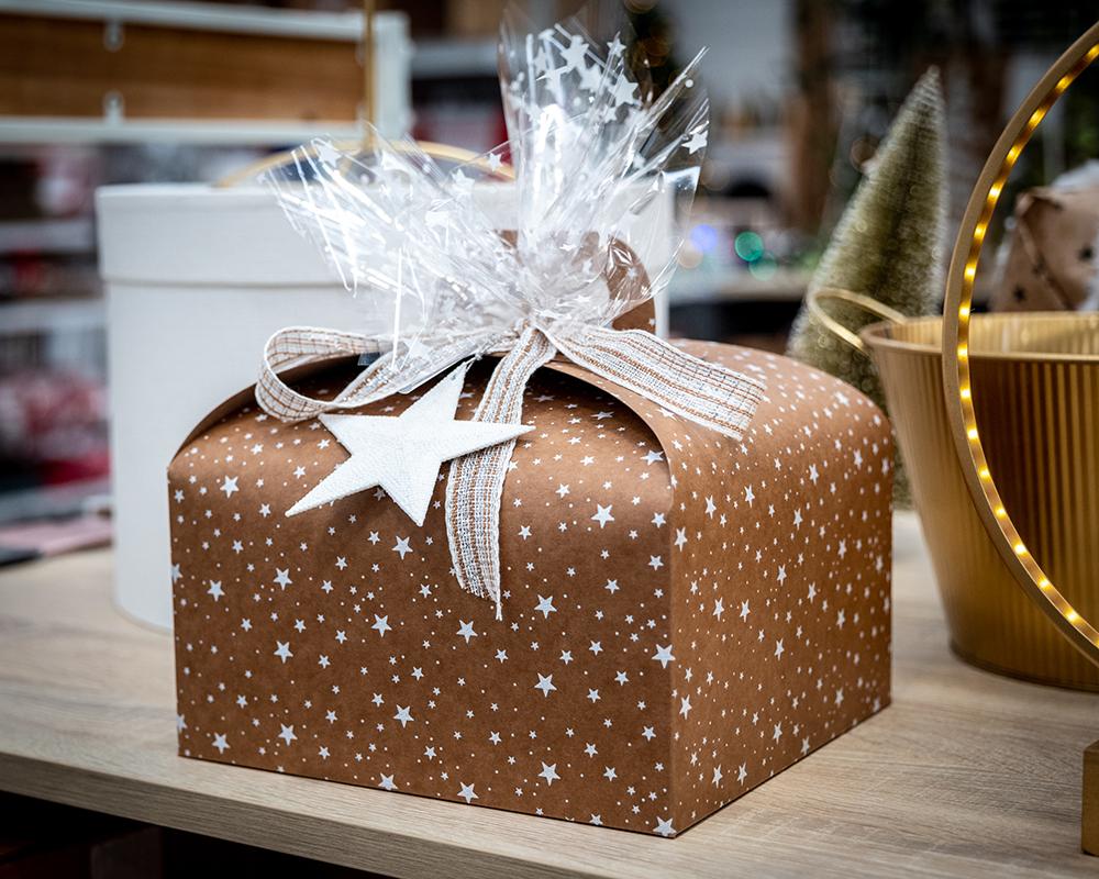 incartare_scatole_confezioni_incarti_panettone-artigianale_natale-202010