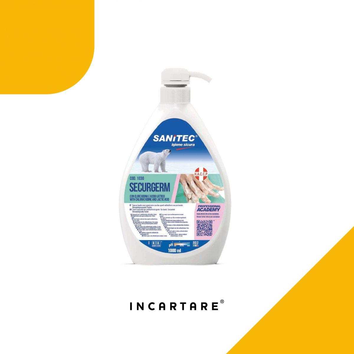 incartare_detergenti-mani_igiene-pulizia