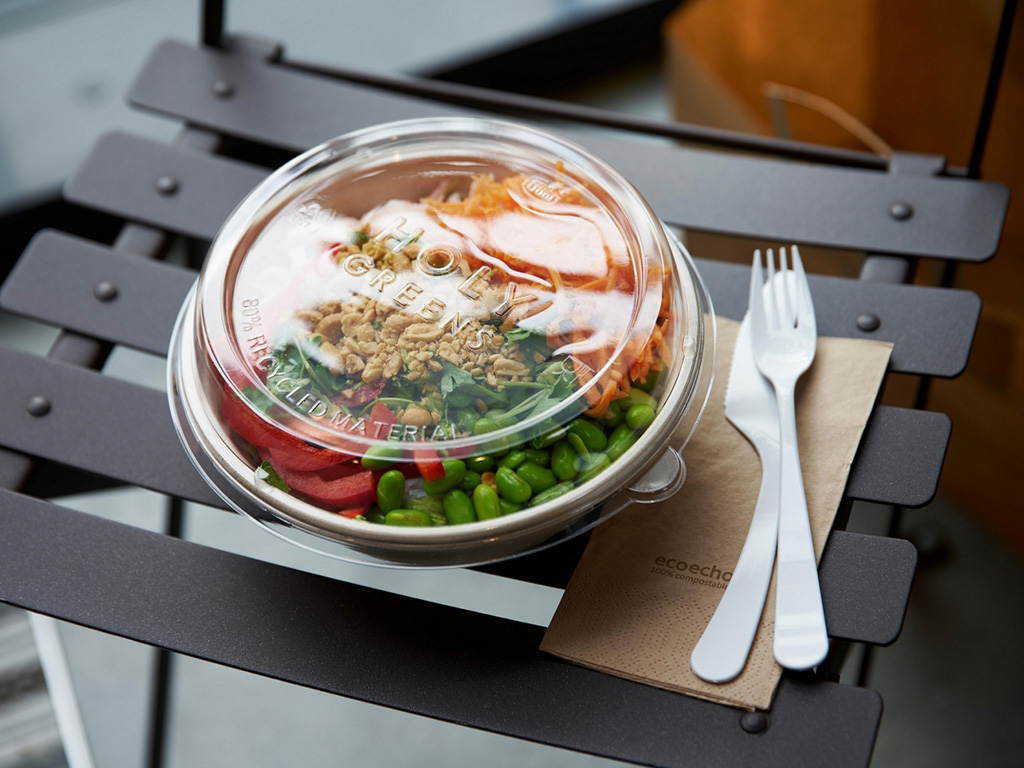 incartare_packaging-takeaway-deliveryfood_steetfood_caffetterie