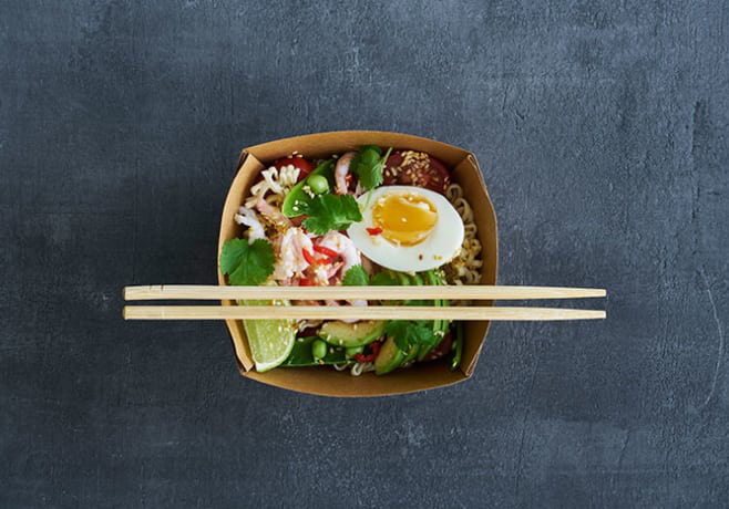 incartare_poke-storie_bacchette_chopstick_packaging-eco_takeaway-delivery2
