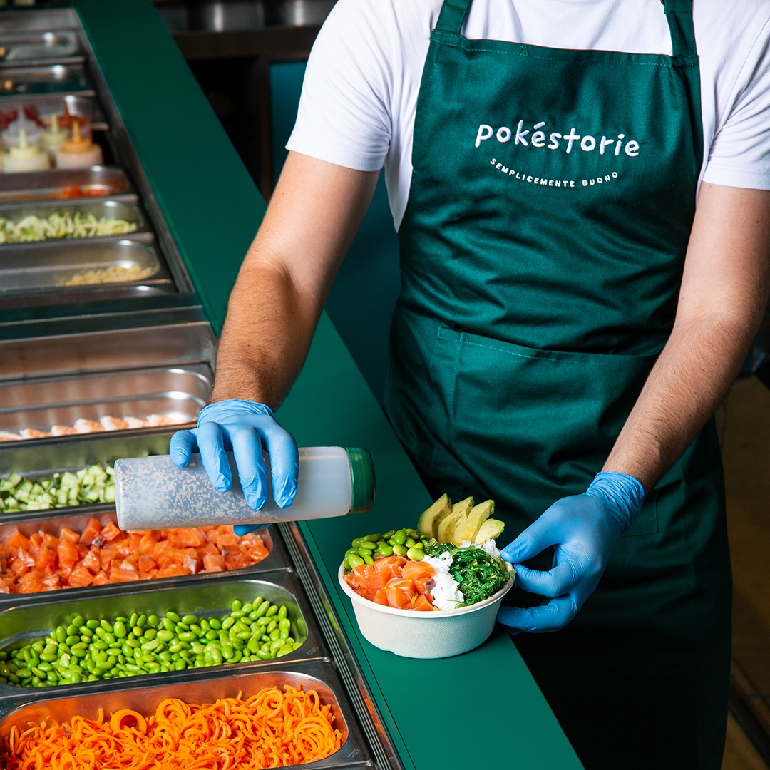 incartare_poke-storis_packaging-eco_takeaway-delivery