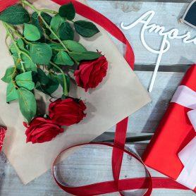 incartare_confezioni_san-valentino-20217
