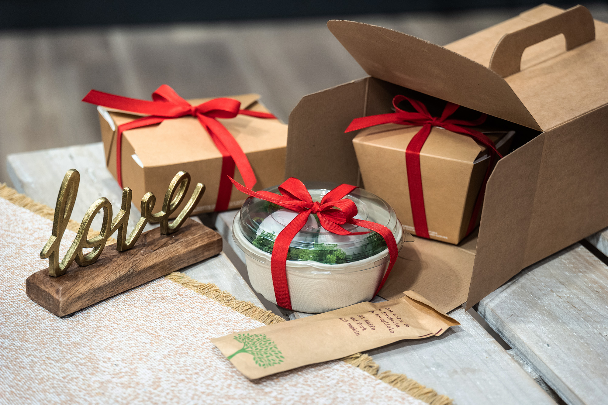 incartare_packaging-take-away_delivery-food_san-valentino-202110