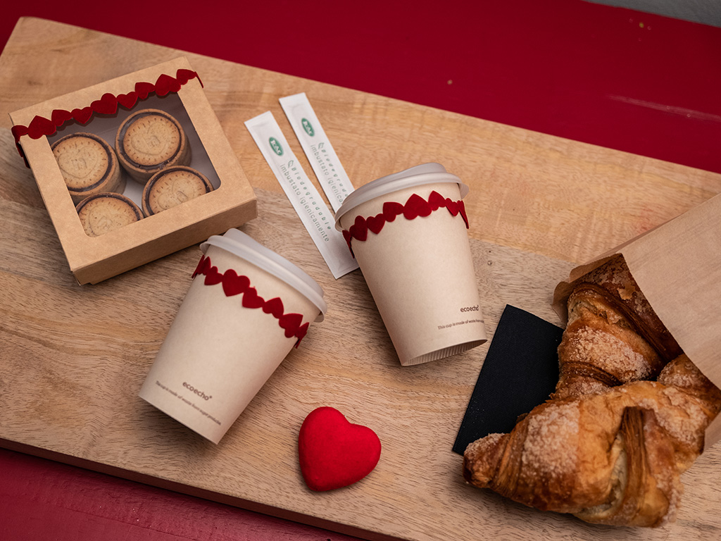 incartare_packaging-take-away_delivery-food_san-valentino-20214