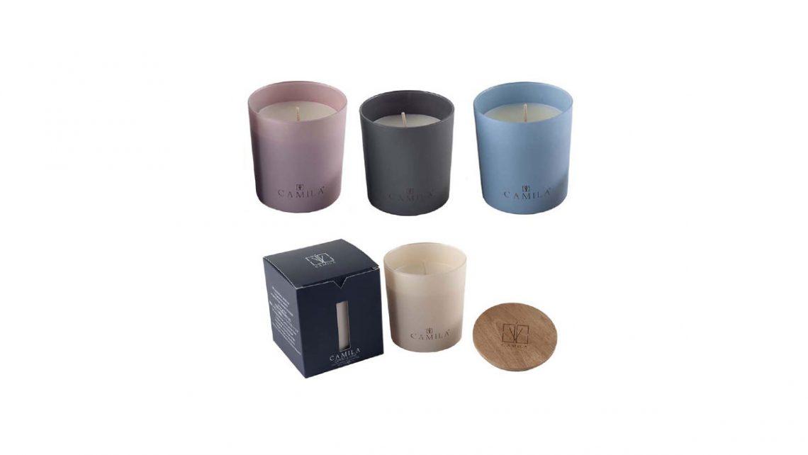 candela-allestimenti-primavera-2021_incartare