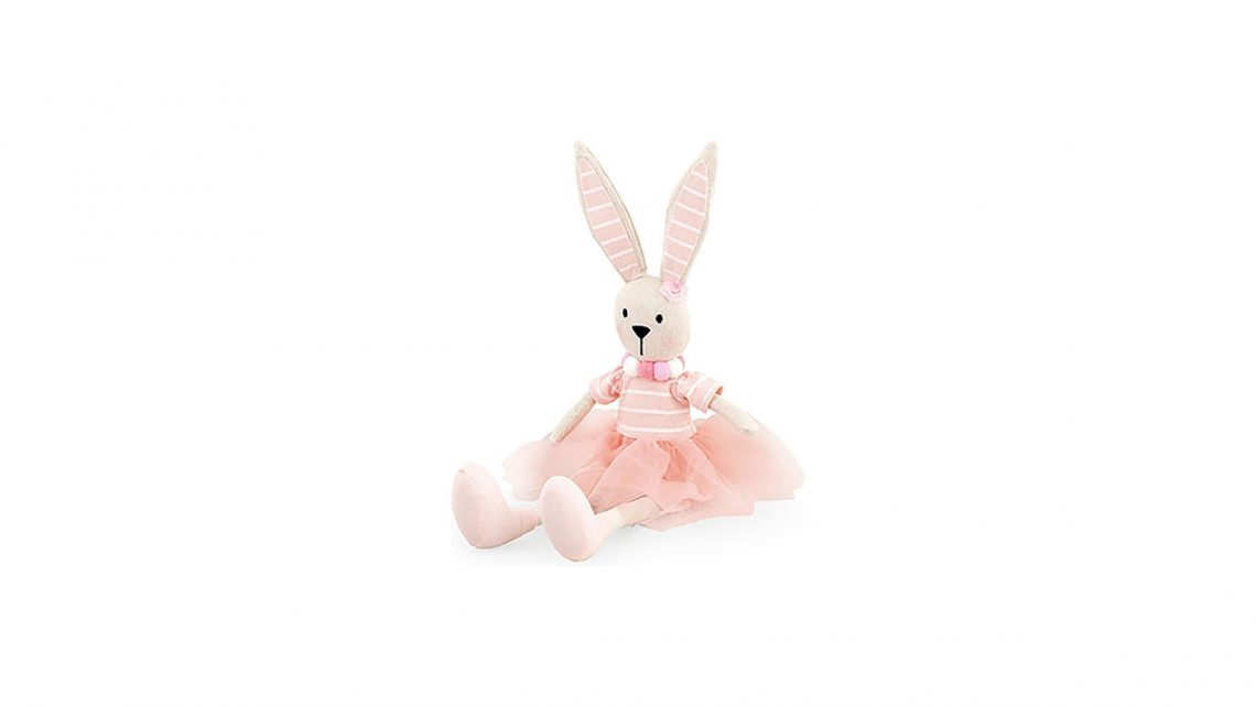 coniglietta-rosa-allestimenti-primavera-2021_incartare