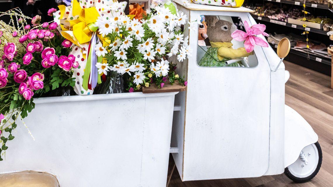 fiori-artificiali_pasqua-2021_incartare