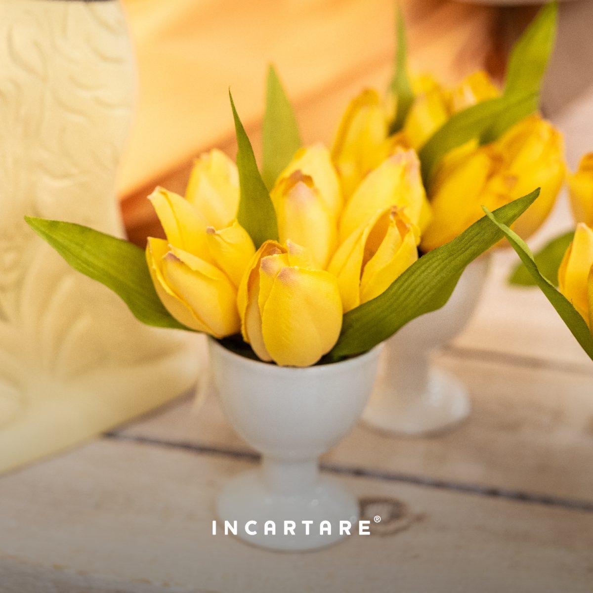 tulipani_fiori-piante-artificiali_pasqua-2021_incartare