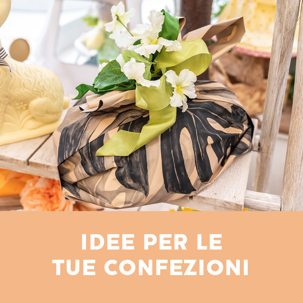 incartare_newsletter_confezioni-pasqua3