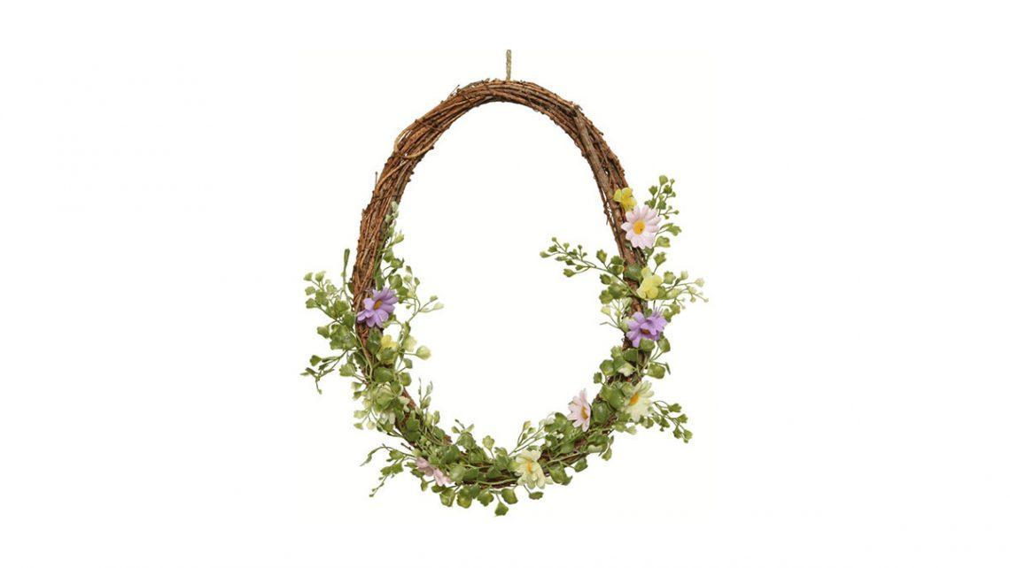 uovo-decorativo_fiori_primavera-2021_incartare