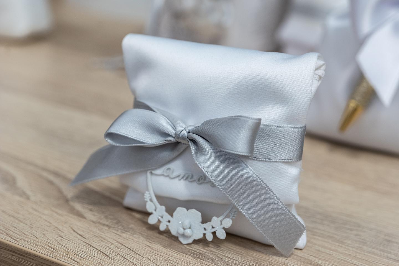 Bomboniere per matrimonio 2021: allestimenti raffinati e confettate golose per un matrimonio elegante e indimenticabile12