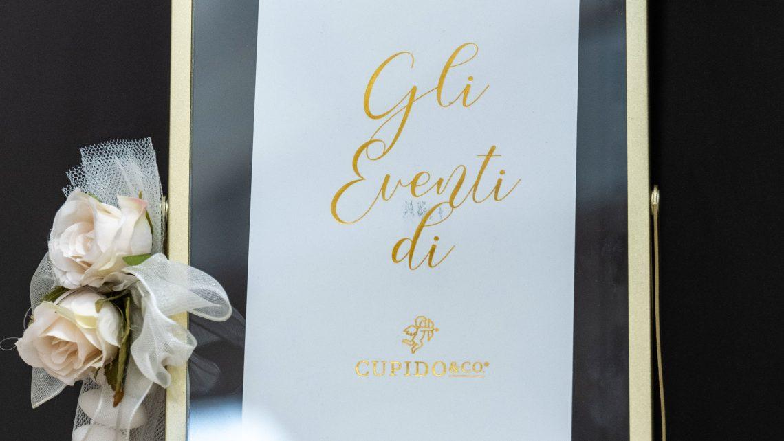 Bomboniere-per-matrimonio-2021_-allestimenti-raffinati-e-confettate-golose-per-un-matrimonio-elegante-e-indimenticabile5