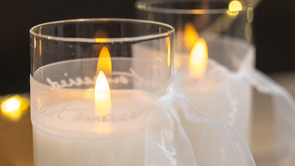 Candele-Idee-di-allestimento-per-matrimonio-bomboniere-e-accessori-per-celebrare-con-stile