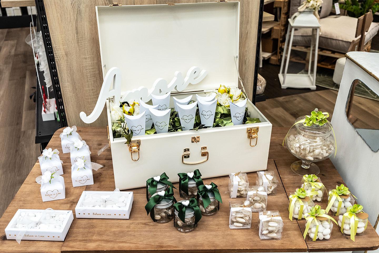 Confettata-Idee-di-allestimento-per-matrimonio-bomboniere-e-accessori-per-celebrare-con-stile