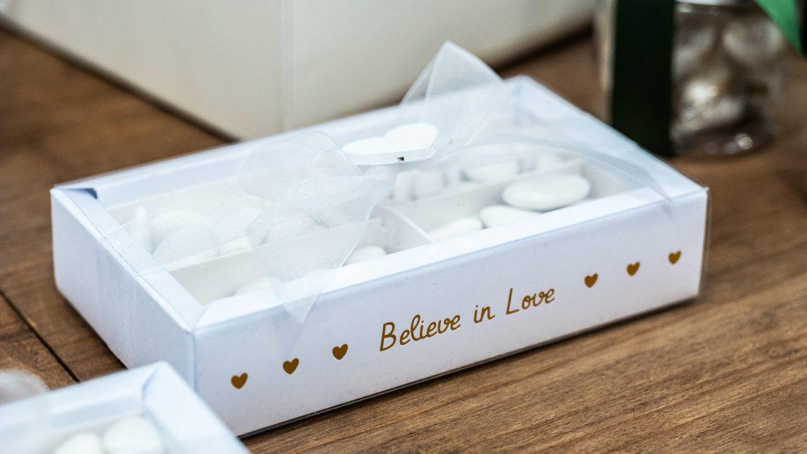 Confettata- Scatola degustazione Idee-di-allestimento-per-matrimonio-bomboniere-e-accessori-per-celebrare-con-stile