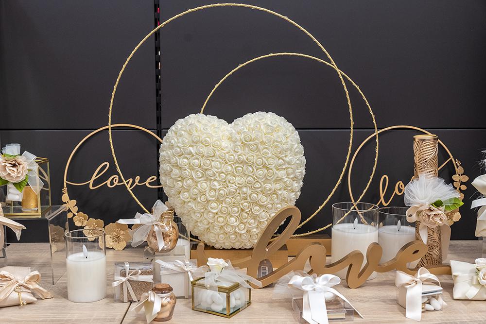 Idee di allestimento per matrimonio bomboniere e accessori per celebrare con stile.jpg