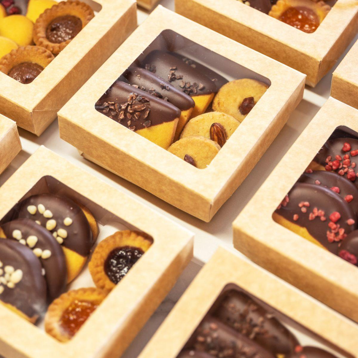 Le-scatole-kray-sono-le-food-box-perfette-per-il-delivery-food-e-il-take-away.-Un-focus-su-questo-prodotto-per-conoscerlo-meglio.6