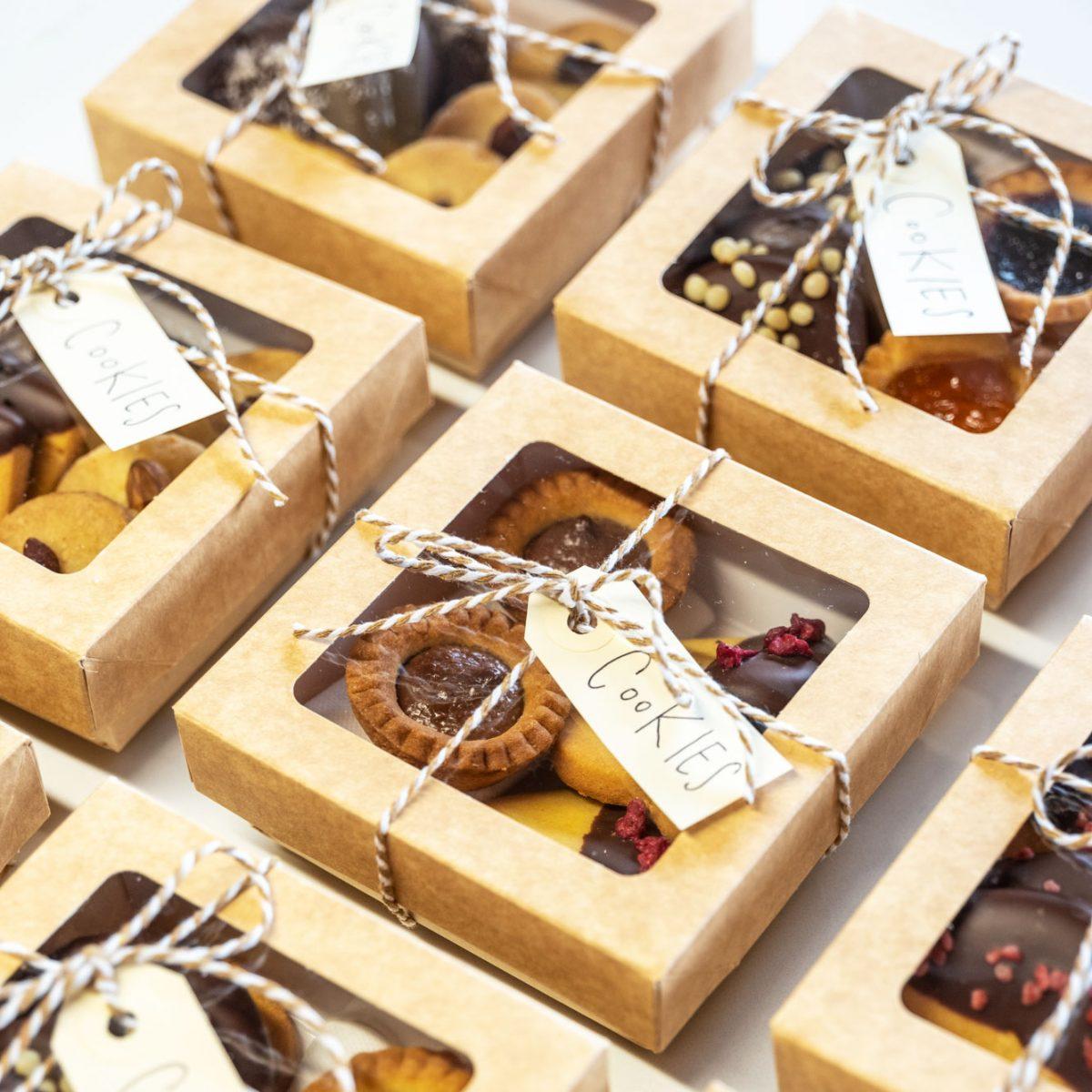 Le-scatole-kray-sono-le-food-box-perfette-per-il-delivery-food-e-il-take-away.-Un-focus-su-questo-prodotto-per-conoscerlo-meglio.9