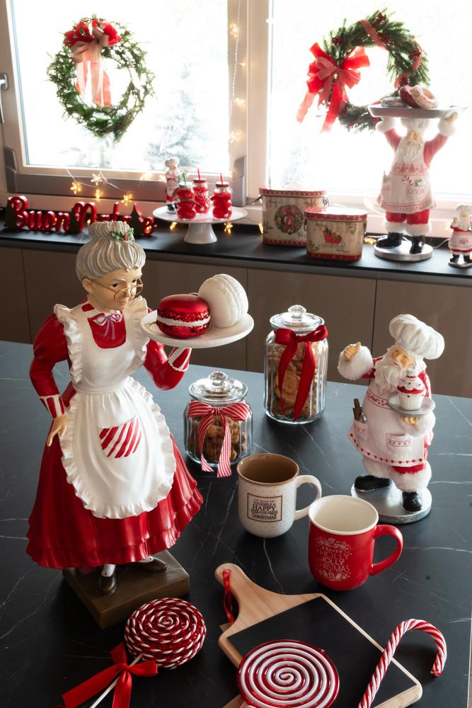 catalogo-natale-2021_Collezione A Loving Christmas