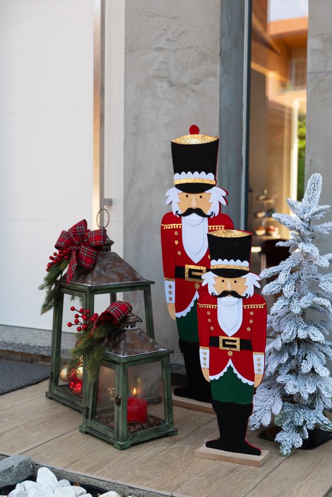 catalogo-natale-2021_Collezione Classic Christmas
