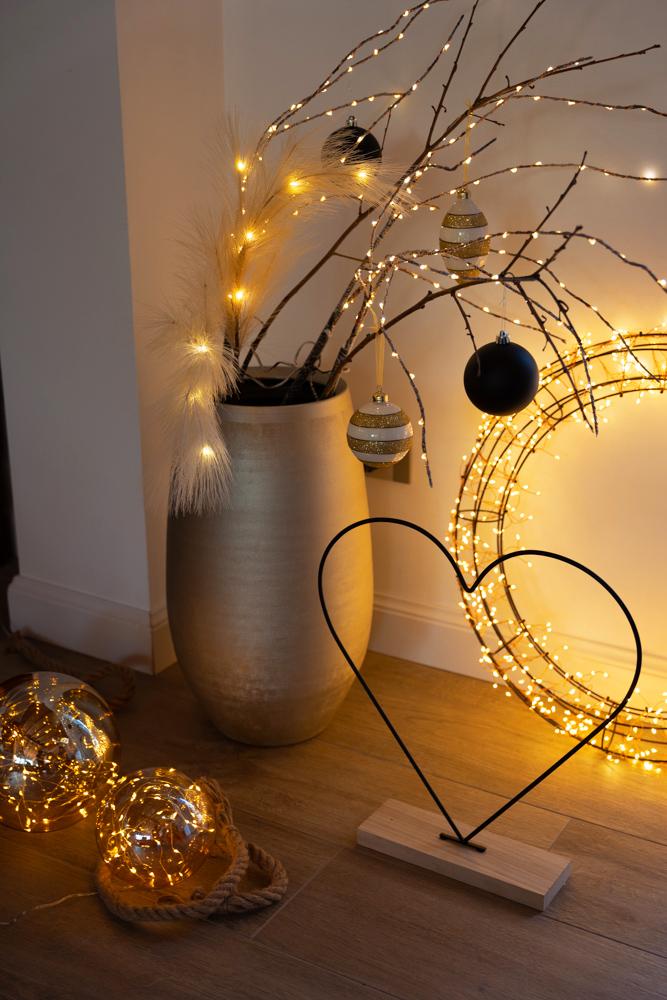 catalogo-natale-2021_Trendy Christmas