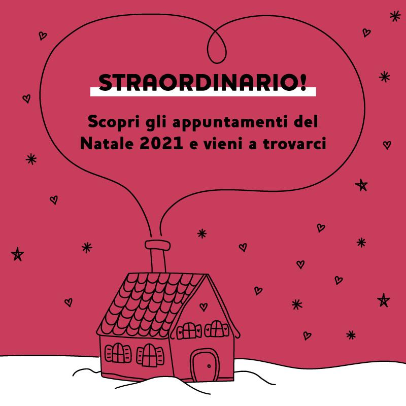 a loving christmas - incartare - natale 2021