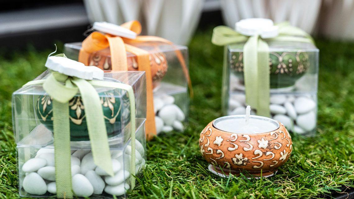 Confetti-per-cerimonie-gusti-colori-e-bomboneire-per-ogni-occasione-Confetti-confezionati-singolarmente-1