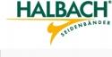 HALBACH