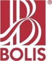 BOLIS